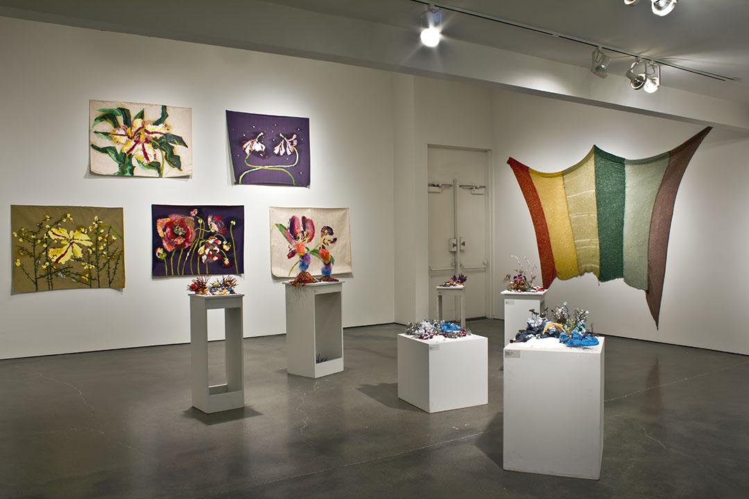 1-ARTIST TALES-2012-DUNN_installation_1