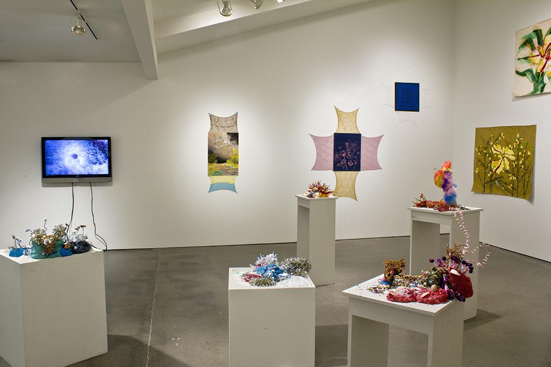2-ARTIST TALES-2012-DUNN_installation_2