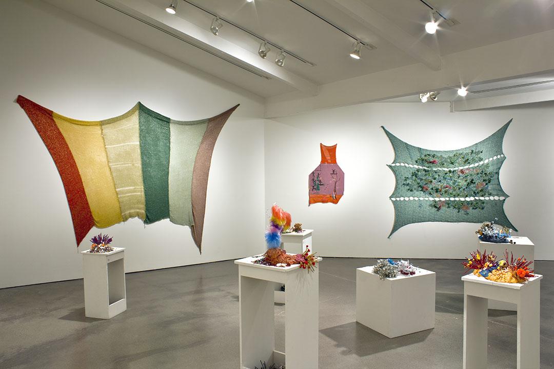 3-ARTIST TALES-2012-DUNN_installation_4