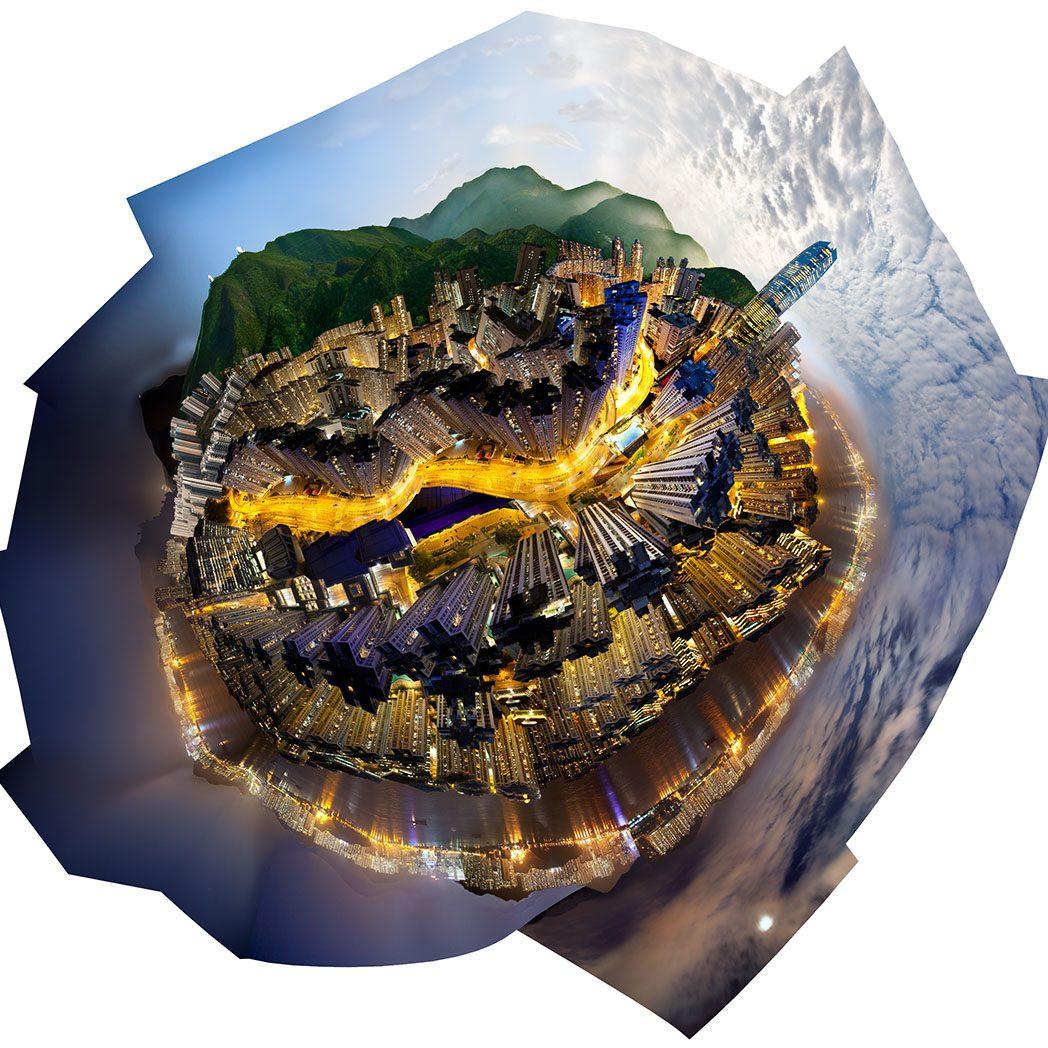 2-kidd-mesdag-taikoo-island-east-2-hong-kong-75-x-75-chromogenic-print-on-aluminum-panel-2011
