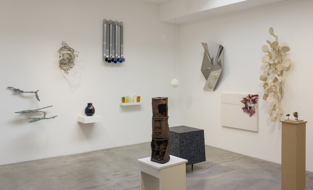 la-et-cm-art-review-6018-wilshire-at-sm