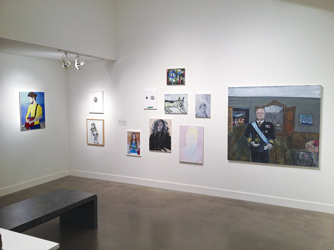 10-WEB-CURATORIAL_EXCHANGE_ROGER_HERMAN_crated_WALL_1