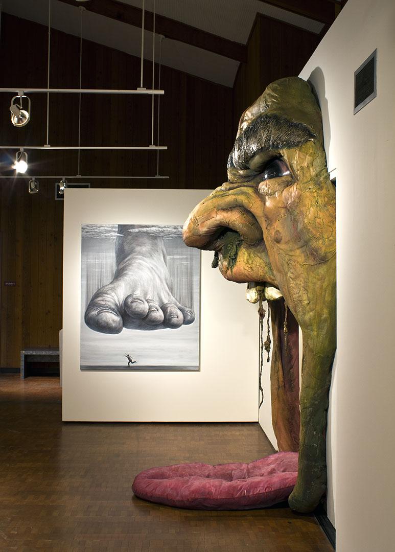 14-ARTIST TALES-2012-MARGONI_head_3
