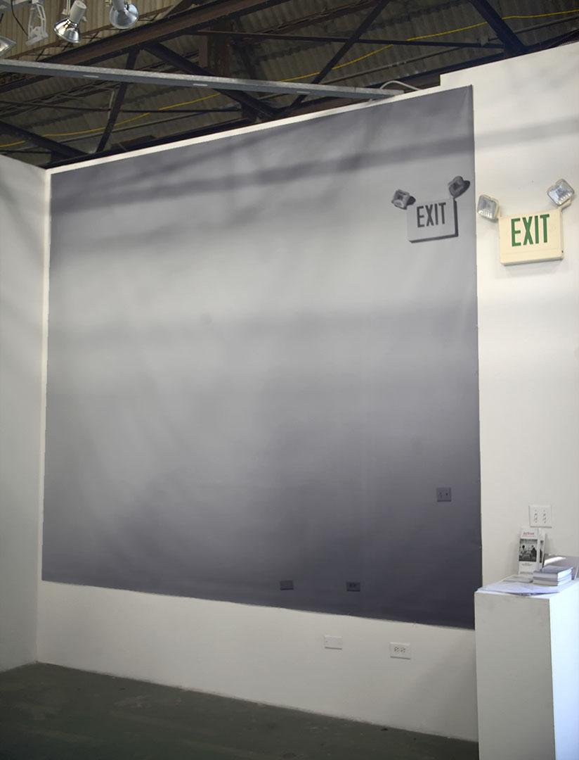 2-Inside the White Cube-anastasi wall piece