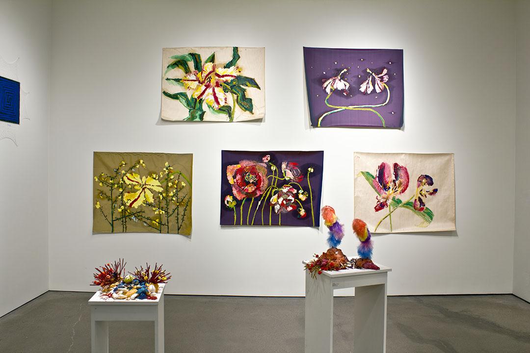 4-ARTIST TALES-2012-DUNN_installation_3
