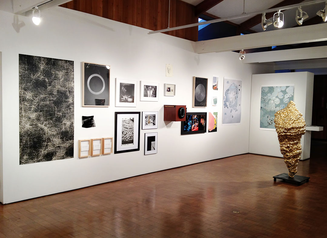 6-WEB-CURATORIAL_EXCHANGE_DOUG_HARVEY_curated_wall_A