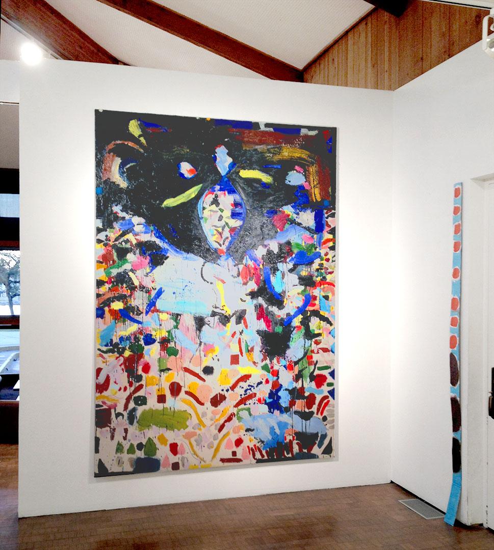 7-WEB-CURATORIAL_EXCHANGE_2012-HK-ZAMANI_curated_wall