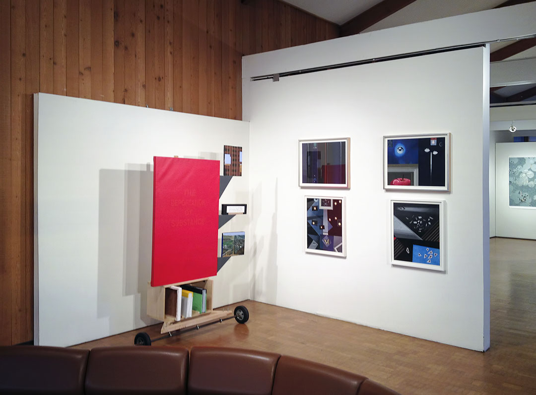 9-WEB-CURATORIAL_EXCHANGE_2012-PAUL_PAIEMENT_curated_wall