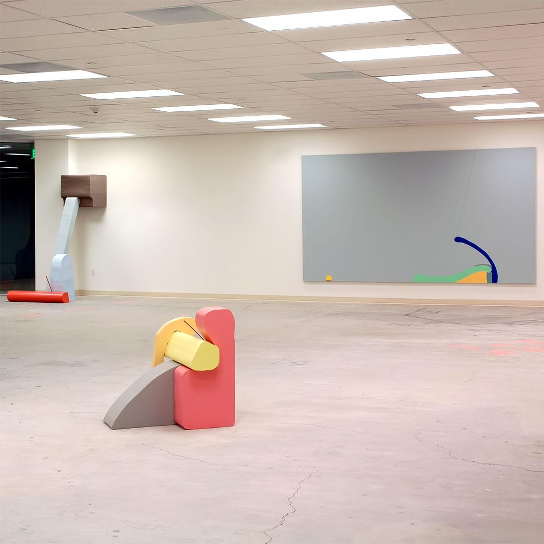Andy Kolar installation 3-CROP