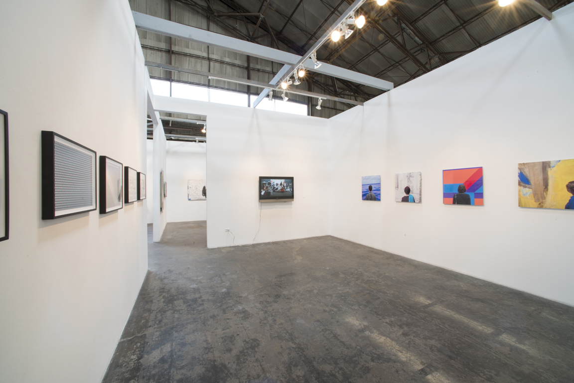 Inside-the-White-Cube-The-Gallery-as-Context_2016_19