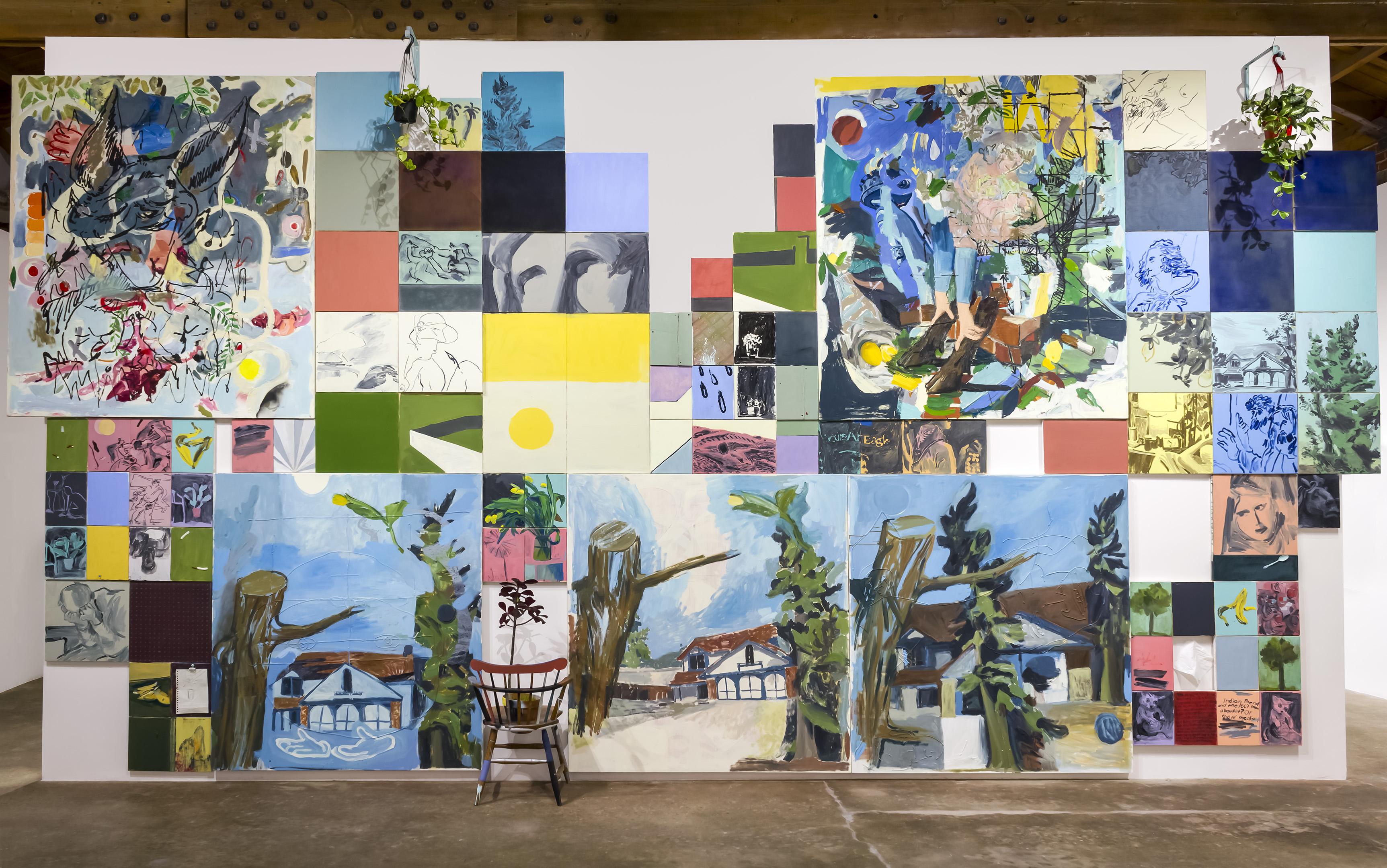 Stockton-installation-full image-1-WEB