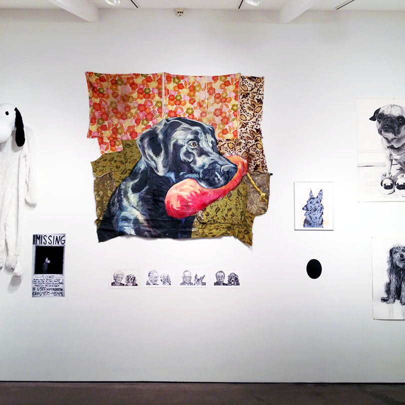 1-WEB-CURATORIAL_EXCHANGE_LAURIE_STEELINK-curated_wall